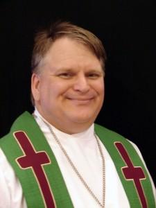 pastor 2 480x640