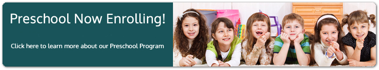 preschool_enroll_banner